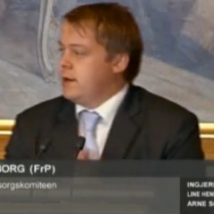 Her beviser jeg Høyres valgbløff og svik om bompenger