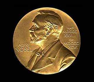 Hvem fortjener Nobels Fredspris?